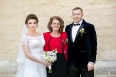 fotograf nunta Iasi Andrei Salceanu 084