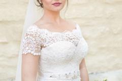 fotograf nunta Iasi Andrei Salceanu 085