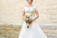 fotograf nunta Iasi Andrei Salceanu 086