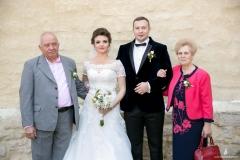 fotograf nunta Iasi Andrei Salceanu 087