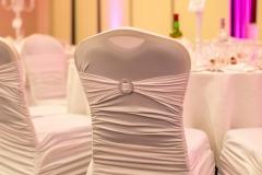 fotograf nunta Iasi Andrei Salceanu 093