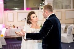 fotograf nunta Iasi Andrei Salceanu 096