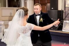 fotograf nunta Iasi Andrei Salceanu 097