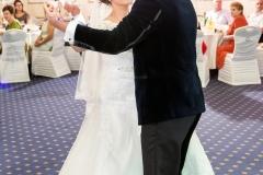 fotograf nunta Iasi Andrei Salceanu 098