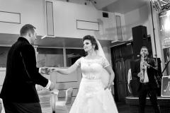 fotograf nunta Iasi Andrei Salceanu 100