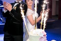 fotograf nunta Iasi Andrei Salceanu 101
