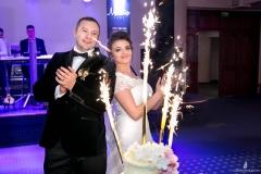 fotograf nunta Iasi Andrei Salceanu 102