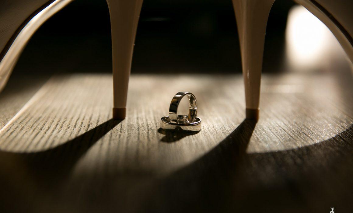 fotografie de nunta Andrei Salceanu