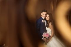 anca 2016 fotograf nunta Andrei Salceanu 001