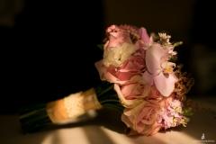 anca 2016 fotograf nunta Andrei Salceanu 006