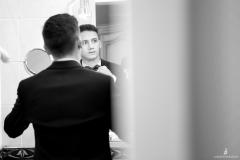 anca 2016 fotograf nunta Andrei Salceanu 022