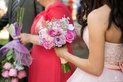 anca 2016 fotograf nunta Andrei Salceanu 025