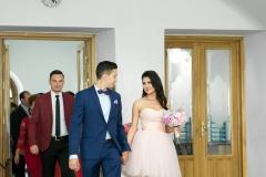 anca 2016 fotograf nunta Andrei Salceanu 031