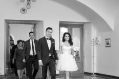 anca 2016 fotograf nunta Andrei Salceanu 032