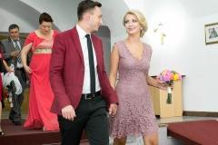 anca 2016 fotograf nunta Andrei Salceanu 033