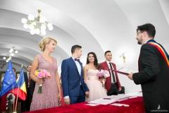 anca 2016 fotograf nunta Andrei Salceanu 034