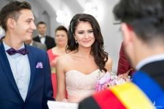 anca 2016 fotograf nunta Andrei Salceanu 035