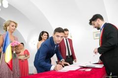anca 2016 fotograf nunta Andrei Salceanu 039