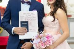 anca 2016 fotograf nunta Andrei Salceanu 042