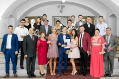 anca 2016 fotograf nunta Andrei Salceanu 044
