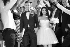 anca 2016 fotograf nunta Andrei Salceanu 045