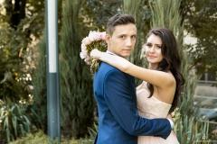 anca 2016 fotograf nunta Andrei Salceanu 047