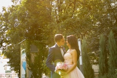 anca 2016 fotograf nunta Andrei Salceanu 048