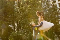 anca 2016 fotograf nunta Andrei Salceanu 049