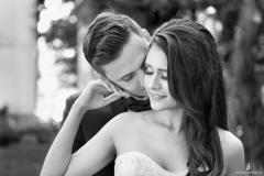 anca 2016 fotograf nunta Andrei Salceanu 051