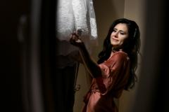 anca 2016 fotograf nunta Andrei Salceanu 053