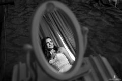 anca 2016 fotograf nunta Andrei Salceanu 056