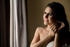 anca 2016 fotograf nunta Andrei Salceanu 057