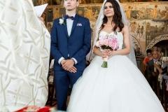 anca 2016 fotograf nunta Andrei Salceanu 060