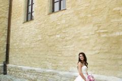 anca 2016 fotograf nunta Andrei Salceanu 062