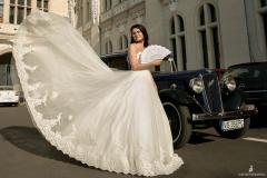 anca 2016 fotograf nunta Andrei Salceanu 064