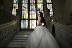 anca 2016 fotograf nunta Andrei Salceanu 065