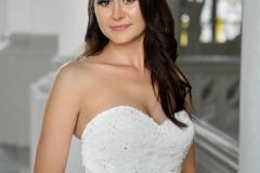 anca 2016 fotograf nunta Andrei Salceanu 067