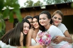 anca 2016 fotograf nunta Andrei Salceanu 070