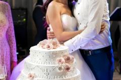 anca 2016 fotograf nunta Andrei Salceanu 074