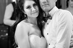 anca 2016 fotograf nunta Andrei Salceanu 075