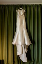 nunta bianca si vlad 012