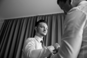 nunta bianca si vlad 019
