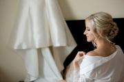 nunta bianca si vlad 037