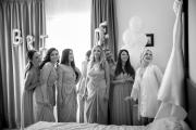 nunta bianca si vlad 039