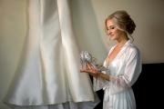 nunta bianca si vlad 040