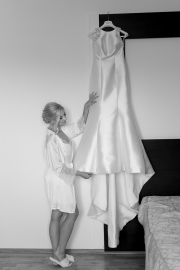 nunta bianca si vlad 042