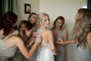 nunta bianca si vlad 045