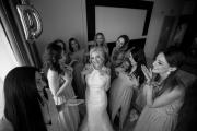 nunta bianca si vlad 049