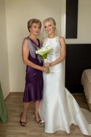 nunta bianca si vlad 052