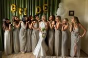 nunta bianca si vlad 055